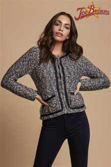 Joe Browns Totally Sophisticated Knit