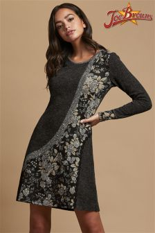 Joe Browns Winter Tunic