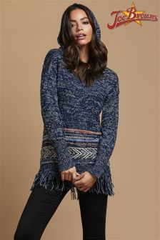Joe Browns Knit Jumper