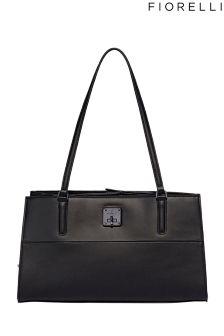 Fiorelli Archer Shoulder Bag