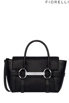 Fiorelli Barbican Grab Bag