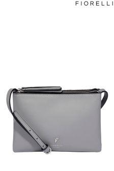 Fiorelli Bunton Crossbody Bag