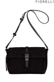 Fiorelli Freya Crossbody Bag