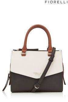 Fiorelli Mia Crossbody Bag