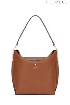 Fiorelli Rosebury Shoulder Bag