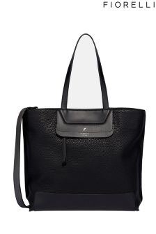 Fiorelli Tristen Shoulder Bag