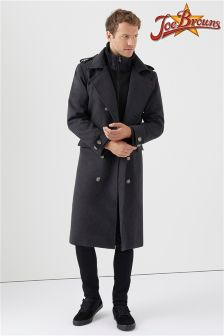 Joe Browns Frontline Coat