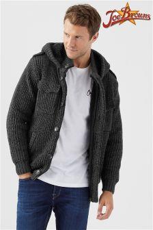 Joe Browns Knitted Jacket