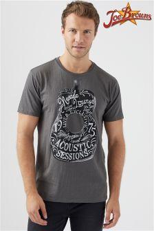 Joe Browns Play It Life T-Shirt