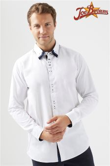 Joe Browns Triple Collar Shirt