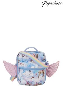 Paperchase Magical Creatures Lunch Bag