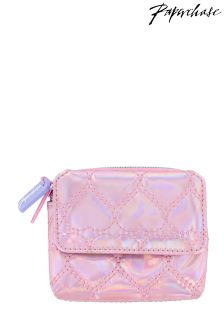 Paperchase Flyaway Purse