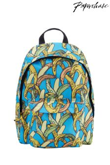Paperchase Backpack