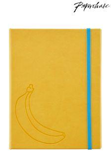 Papaerchase Banana Organiser