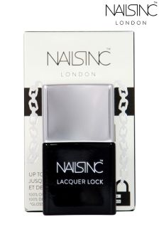 Nails Inc Lacquer Lock Top Coat