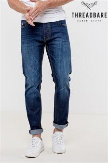 Threadbare Skinny Jeans