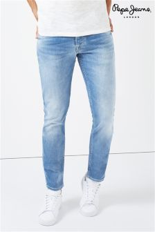 Pepe Jeans Jeans 32""