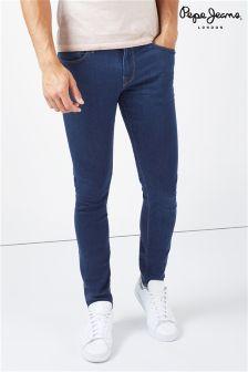 "Pepe Denim Jeans 32"""