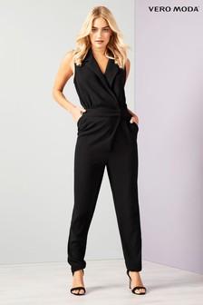 Vero Moda Soft Tailored Jumpsuit