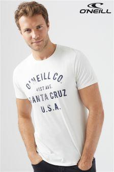 O'Neill Base Type T-Shirt