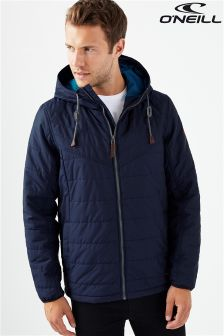 O'Neill Hooded Jacket