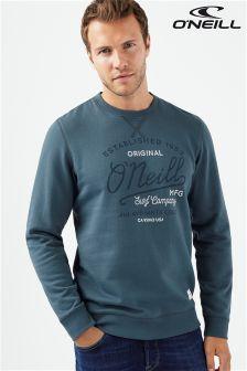 O'neill Crew Neck Sweater