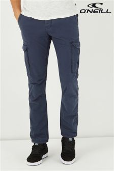 O'Neill Cargo Trousers