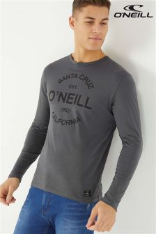 O'Neill Long Sleeve Tee