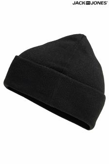 Jack & Jones Beanie Hats