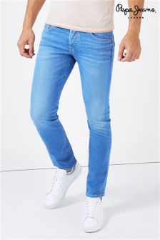 Pepe Jeans Jeans 34""