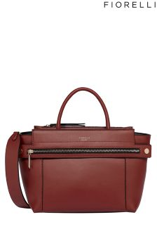 Fiorelli Abbey Tote Bag