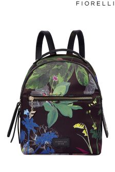 Fiorelli Anouk Print Backpack