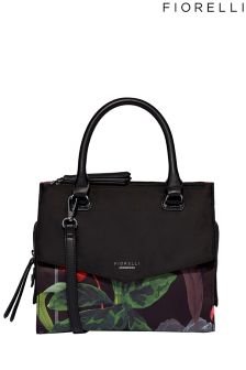 Fiorelli Print Grab Bag