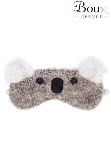 Boux Avenue Koala Eye Mask