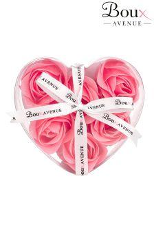 Boux Avenue Rosebud Bath Petals