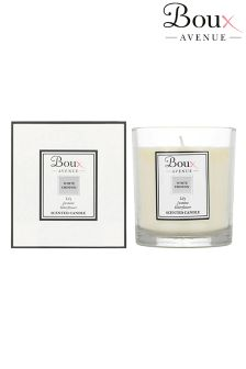 Boux Avenue Chiffon Single Candle
