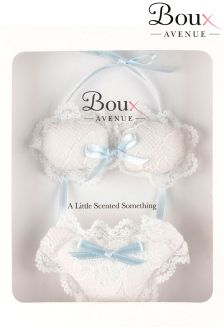 Boux Avenue A Little Scented Draw Freshener