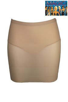 Magic Bodyfashion Lite Skirt