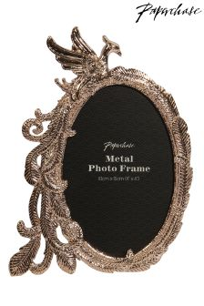 Paperchase Golden Palace Phoenix Frame
