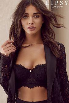 Lipsy Coletta Bra