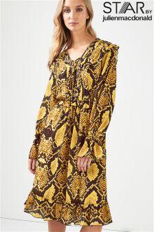 Yellow Dresses Womens Petite Amp Tall Yellow Dresses Next Uk