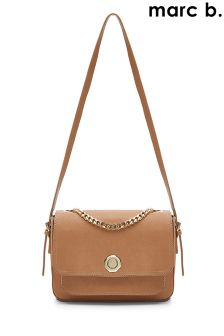 Marc B Shoulder Bag