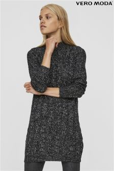 Vero Moda Jumper Dress