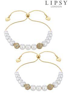 Lipsy Bracelet