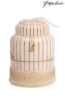Paperchase Oriental Spice Scented Candle