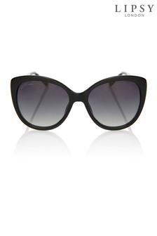 Lipsy Pearl Cateye Sunglasses