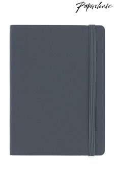 Paperchase Small Soft Agenzio Notebook
