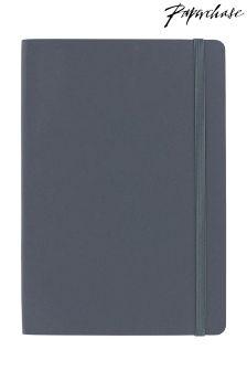 Paperchase Medium Soft Agenzio Notebook