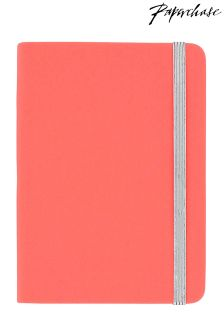 Paperchase AGENZIO Notebook