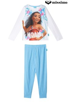 Missimo Girls Moana PJ Set